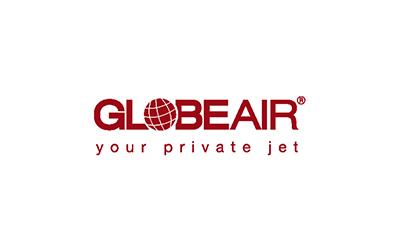 Globe Air