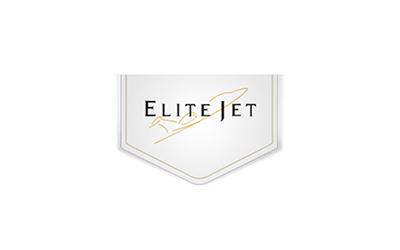 Elite Jet