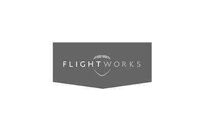 Flight Works