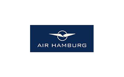 Air Hambury