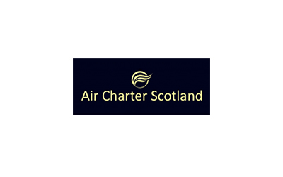 Air Charter Scontland