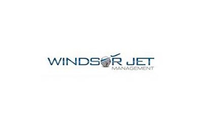 Windsor Jet