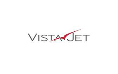 Visa Jet