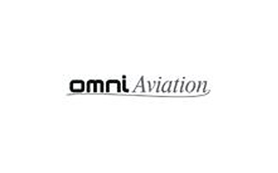 Omni Aviation