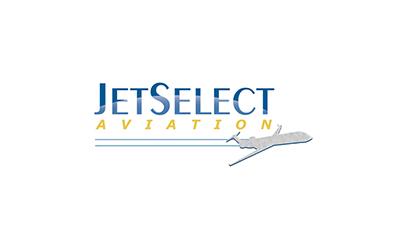 Jet Select