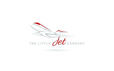 Little Jet company