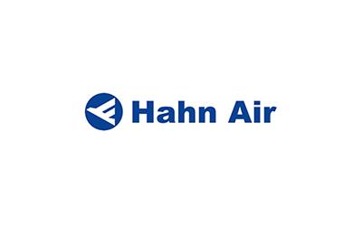 Hanh Air