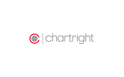 Chartright