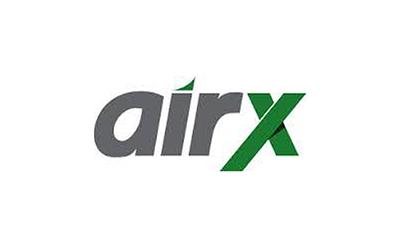 Air X